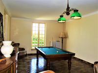 French property for sale in HAUTEFORT, Dordogne - €795,000 - photo 6