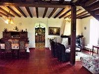 French property for sale in HAUTEFORT, Dordogne - €795,000 - photo 7
