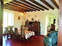 French property for sale in HAUTEFORT, Dordogne - €795,000 - photo 8