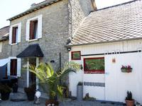 maison à vendre à LA COUYERE, Ille_et_Vilaine, Bretagne, avec Leggett Immobilier