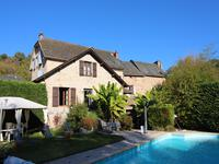 French property, houses and homes for sale inRODEZAveyron Midi_Pyrenees