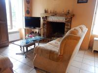 French property for sale in ST PRIEST LA MARCHE, Cher - €82,500 - photo 2