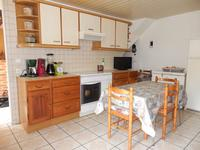 French property for sale in ST PRIEST LA MARCHE, Cher - €82,500 - photo 4