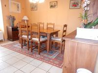 French property for sale in ST PRIEST LA MARCHE, Cher - €82,500 - photo 3