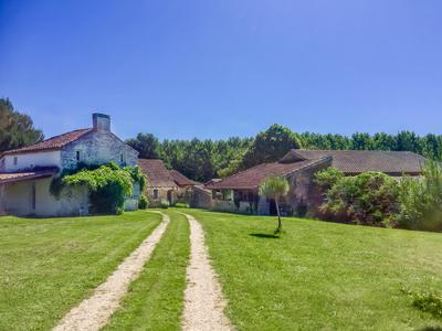 French property, houses and homes for sale in CUZORN Lot_et_Garonne Aquitaine