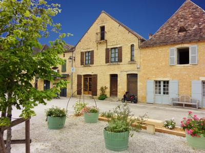 French property, houses and homes for sale in MOLIERES Dordogne Aquitaine