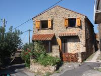 French property, houses and homes for sale in LE BOSC Herault Languedoc_Roussillon