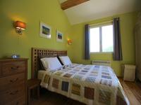 French property for sale in ESCARO, Pyrenees Orientales - €225,000 - photo 5