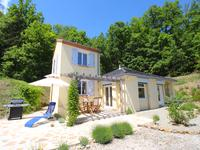 French property, houses and homes for sale inESCAROPyrenees_Orientales Languedoc_Roussillon