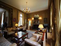 French property for sale in LISIEUX, Eure - €1,400,001 - photo 6