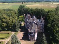 French property for sale in LISIEUX, Eure - €1,400,001 - photo 2