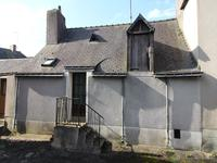 French property, houses and homes for sale inLe Bourg d IreMaine_et_Loire Pays_de_la_Loire