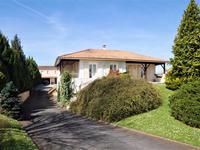 Maison à vendre à FLEAC, Charente, Poitou_Charentes, avec Leggett Immobilier