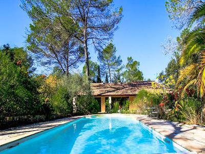 French property, houses and homes for sale in PIGNANS Var Provence_Cote_d_Azur