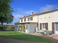 French property for sale in NERE, Charente Maritime - €107,800 - photo 9
