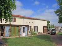 French property for sale in NERE, Charente Maritime - €107,800 - photo 10