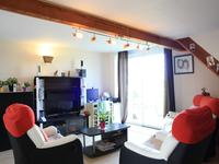 French property for sale in NERE, Charente Maritime - €107,800 - photo 2