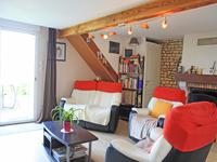 French property for sale in NERE, Charente Maritime - €107,800 - photo 4