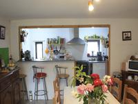 French property for sale in NERE, Charente Maritime - €107,800 - photo 5