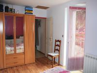 French property for sale in NERE, Charente Maritime - €107,800 - photo 7
