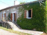 French property, houses and homes for sale inBESSACCharente Poitou_Charentes