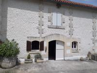 French property for sale in Pons, Charente Maritime - €680,000 - photo 8