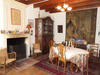French property for sale in Pons, Charente Maritime - €680,000 - photo 5