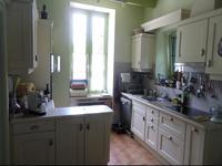 French property for sale in Pons, Charente Maritime - €680,000 - photo 4