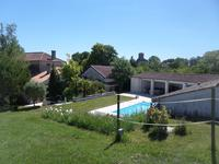 French property for sale in Pons, Charente Maritime - €680,000 - photo 10