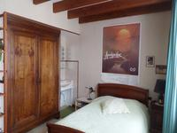 French property for sale in Pons, Charente Maritime - €680,000 - photo 6