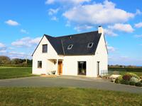 French property, houses and homes for sale in LANLOUP Cotes_d_Armor Brittany