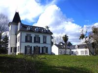 French property, houses and homes for sale in JURANCON Pyrenees_Atlantiques Aquitaine