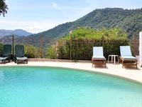 maison à vendre à AURIBEAU SUR SIAGNE, Alpes_Maritimes, PACA, avec Leggett Immobilier