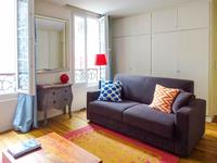 appartement à vendre à PARIS VI, Paris, Ile_de_France, avec Leggett Immobilier