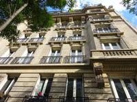 appartement à vendre à PARIS XV, Paris, Ile_de_France, avec Leggett Immobilier
