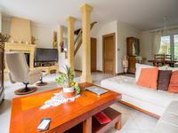 French property for sale in ST CYPRIEN, Dordogne - €267,500 - photo 3