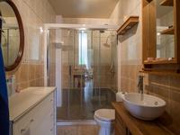 French property for sale in ST CYPRIEN, Dordogne - €267,500 - photo 6