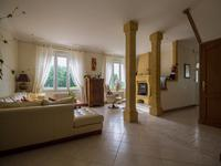 French property for sale in ST CYPRIEN, Dordogne - €267,500 - photo 2