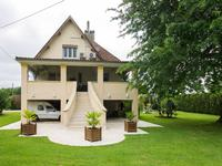 French property for sale in ST CYPRIEN, Dordogne - €267,500 - photo 10
