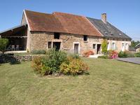 maison à vendre à Thoisy la Berchere, Cote_d_Or, Bourgogne, avec Leggett Immobilier