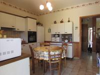 French property for sale in ARRENES, Creuse - €116,630 - photo 5