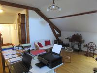 French property for sale in ARRENES, Creuse - €116,630 - photo 10