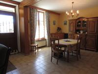 French property for sale in ARRENES, Creuse - €116,630 - photo 3