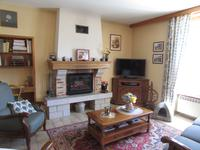 French property for sale in ARRENES, Creuse - €116,630 - photo 2