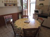 French property for sale in ARRENES, Creuse - €116,630 - photo 4