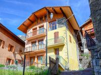 French ski chalets, properties in Saint Jean de Belleville, Saint Martin de Belleville, Three Valleys