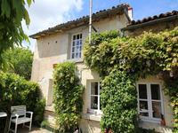 French property, houses and homes for sale inARGENTON L EGLISEDeux_Sevres Poitou_Charentes