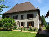 maison à vendre à Chambery, Isere, Rhone_Alpes, avec Leggett Immobilier