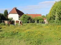 maison à vendre à SAINS LES FRESSIN, Pas_de_Calais, Nord_Pas_de_Calais, avec Leggett Immobilier