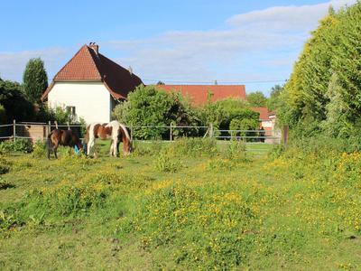 French property, houses and homes for sale in SAINS LES FRESSIN Pas_de_Calais Nord_Pas_de_Calais